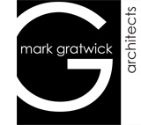 Mark-Gratwick Architects
