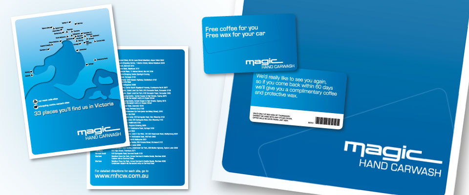Magic-marketing-materials4