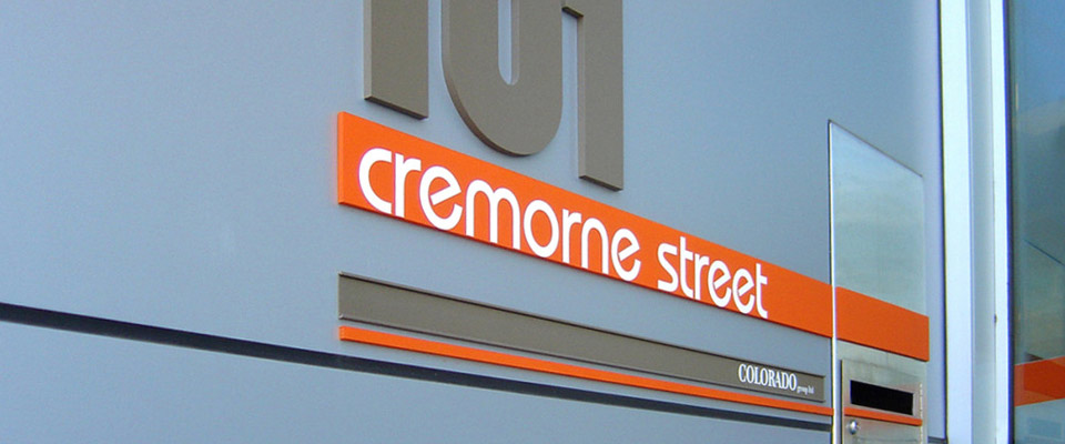 cremorne-feature1