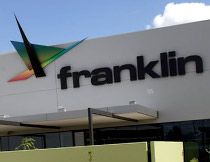 Franklin Printing Group