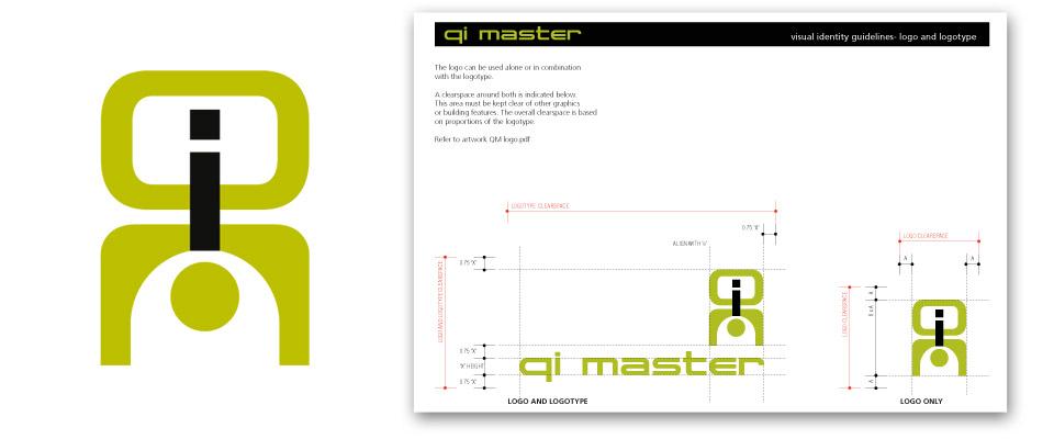 Qi Master