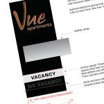 G3_Vue Geelong External Signage.ai